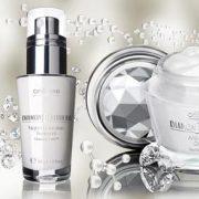 diamond-cellular-anti-ageing-krema-nocni-tretman-oriflame-slika-46965442
