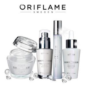 oriflame-tinh-chat-duong-da-vung-mat-diamond-cellular-1-152237150250a751f68b66a6.27219920