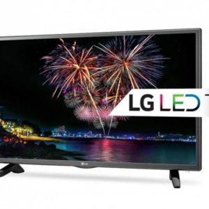 tv-lg-32lh510u-32-82cm-dvb-t2-s2-hd-usb-32-lh510-slika-71734025