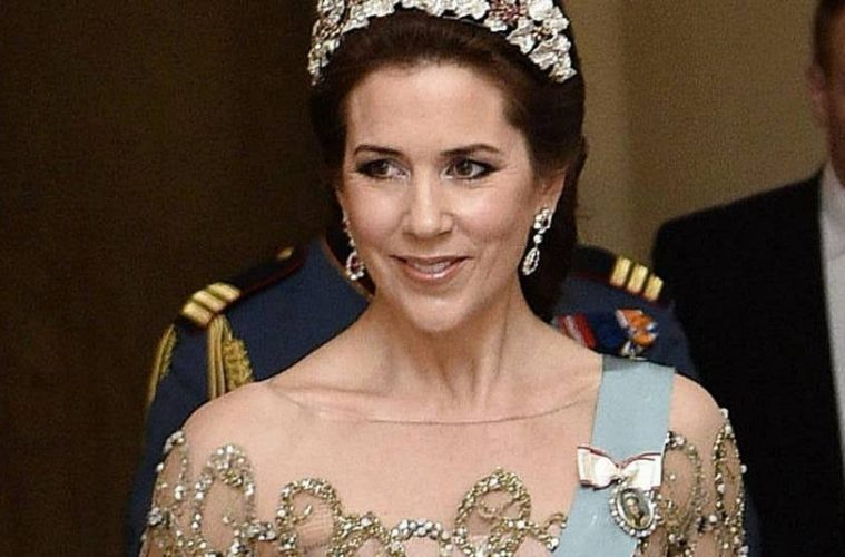 Rezultat slika za princeza mary