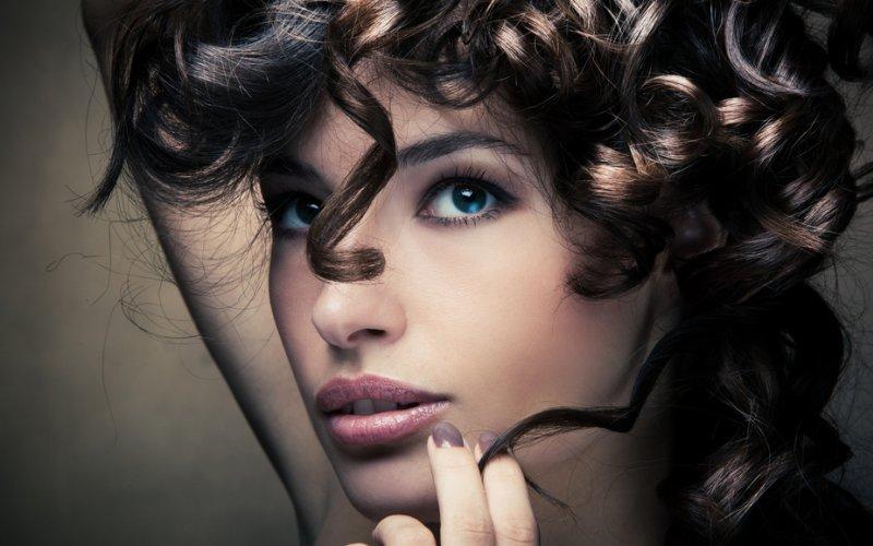 Prirodnim putem do savršene kose
