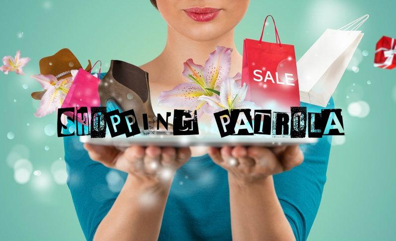 Shopping patrola: Pogledajte gdje su aktuelni popusti i sniženja!!