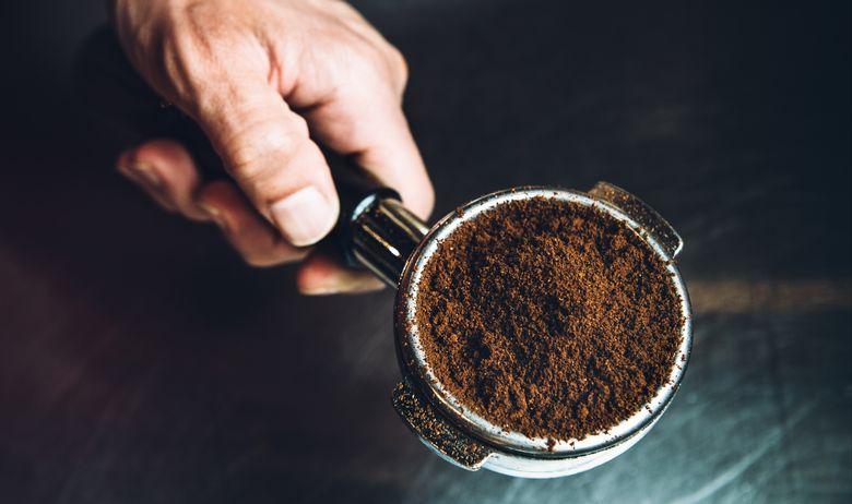 Ne bacajte kafu: Da ne povjerujete za šta možete iskoristiti talog ovog napitka!