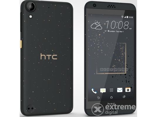 normalized_HTC-Desire-630-Dual-SIM-pametni-telefon-Graphite-Gray-Android_31c30096