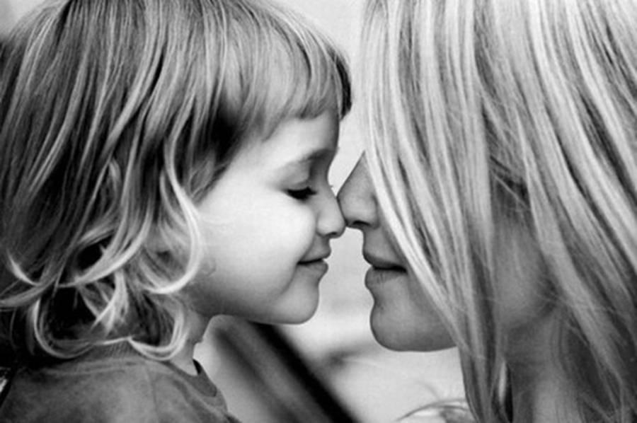 upoznavanje blogova za samohrane majke