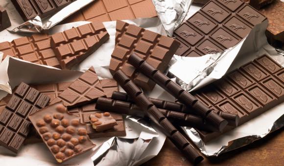15 činjenica o čokoladi koje niste znali!