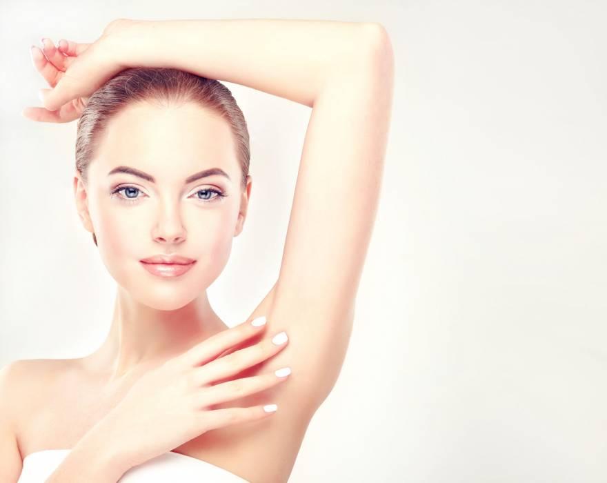 Olival Natural deo krema – prirodno i mirisno rješenje za pojačano znojenje
