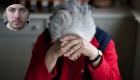 Deda Dule pravi kreativna a ukusna jela  – pravi ih za svoje unuke a glavni sastojak mu je ljubav