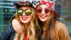 Sretni ljudi čine sitne radosti drugima