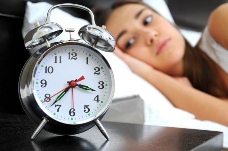 Savršeno tačna računica sna za odmorno buđenje ujutru
