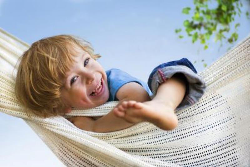 """Dječije izjave zbog kojih će vam krenuti suze od smijeha: """"Nisam kršten ali sam vakcinisan"""""""