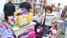 Savjet mame pet mališana koji svi treba da usvojimo: Evo zašto je roditeljima potrebno pet minuta predaha (FOTO)