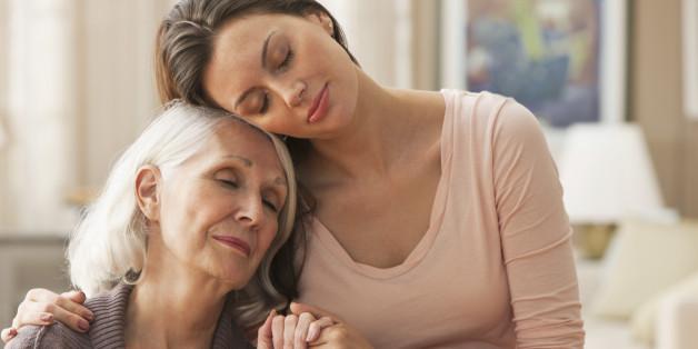 Šta sam sve prešutila kćerci kad mi je rekla da želi da postane majka: Riječi koje diraju dušu!