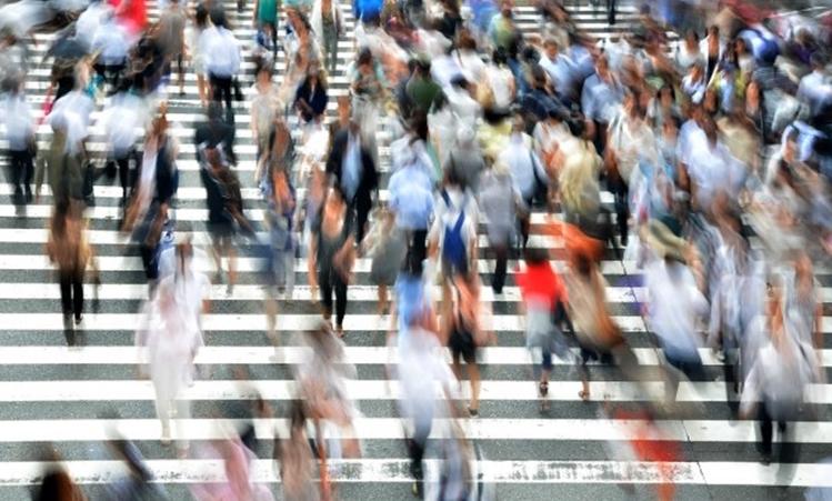 Bolest prezauzetosti – Kako smo postigli da nam život ovako izgleda?