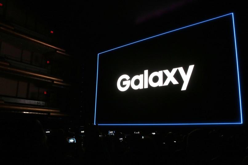 Procurile prve slike Samsunga Galaxy Note 8