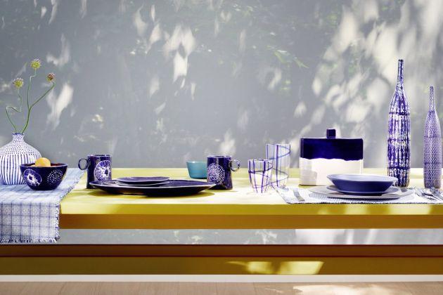 Šarmantna Zara Home kolekcija zbog koje se radujemo jeseni