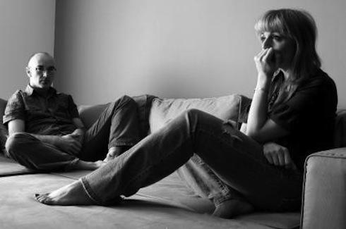 Čega se boje žene u 30-ima i zašto ostaju u lošim vezama?