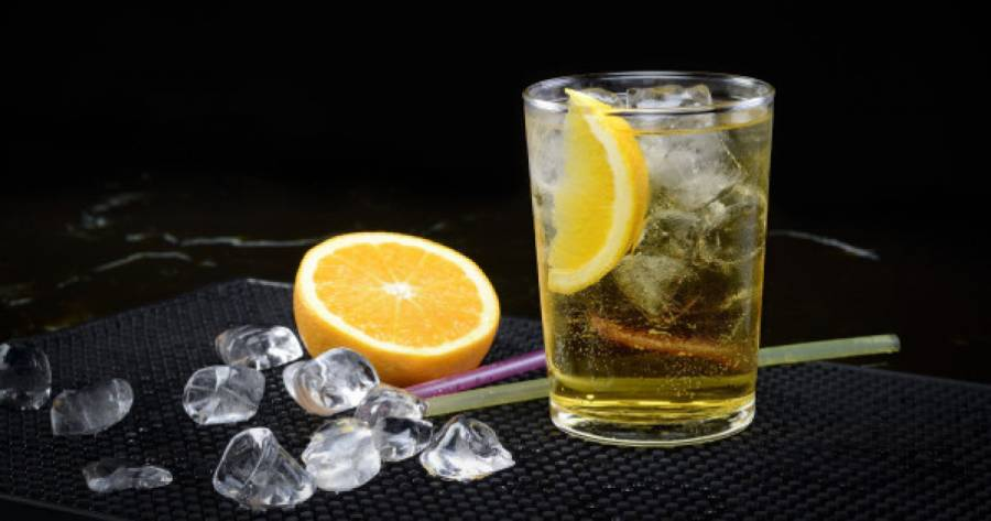 OPREZ! PAZITE ŠTA PIJETE: Popularna party kombinacija pića djeluje kao narkotik