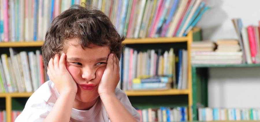 Kako da naučite svoje dijete da strpljivo čeka?