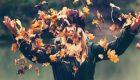 Tretmani koji su vašoj koži potrebni tokom jeseni