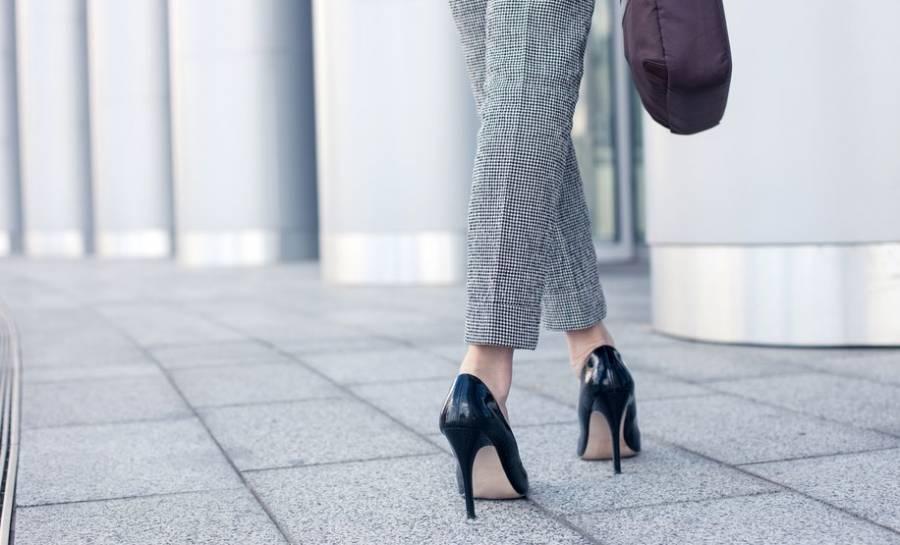 5 jutarnjih navika uspješnih žena. Kopirajte ih još ujutru!