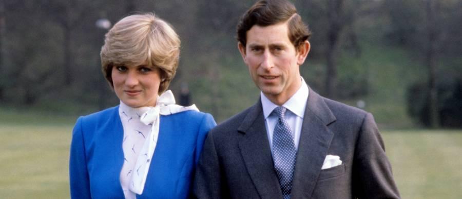 NI OKO TOGA SE NISU SLAGALI: Princ Charles htio je druga imena za Williama i Harryja, ali Diani su bila prestaromodna