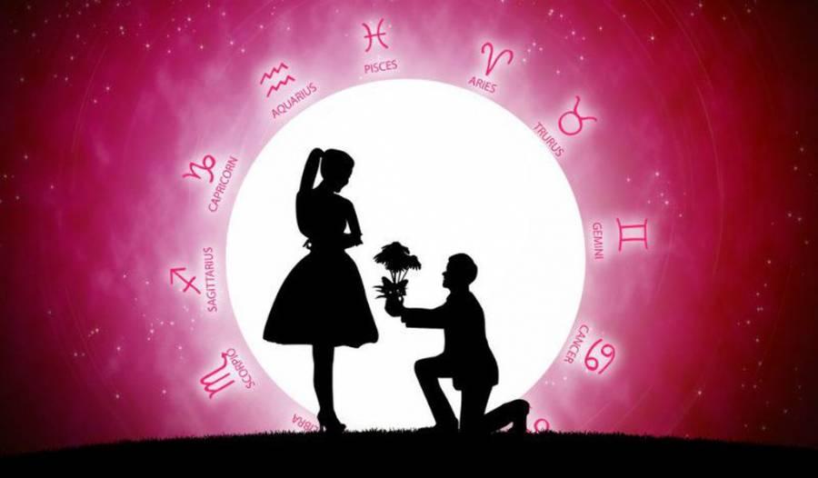 Ljubavni horoskop za novembar 2017: Za Raka je odličan period za sastanke, a Strijelac bi mogao da počne propitivati svoje ljubavne odluke