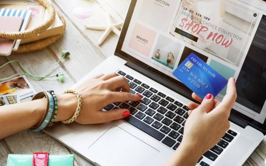 Bojiš li se kupovati online? Nauči kako se to radi