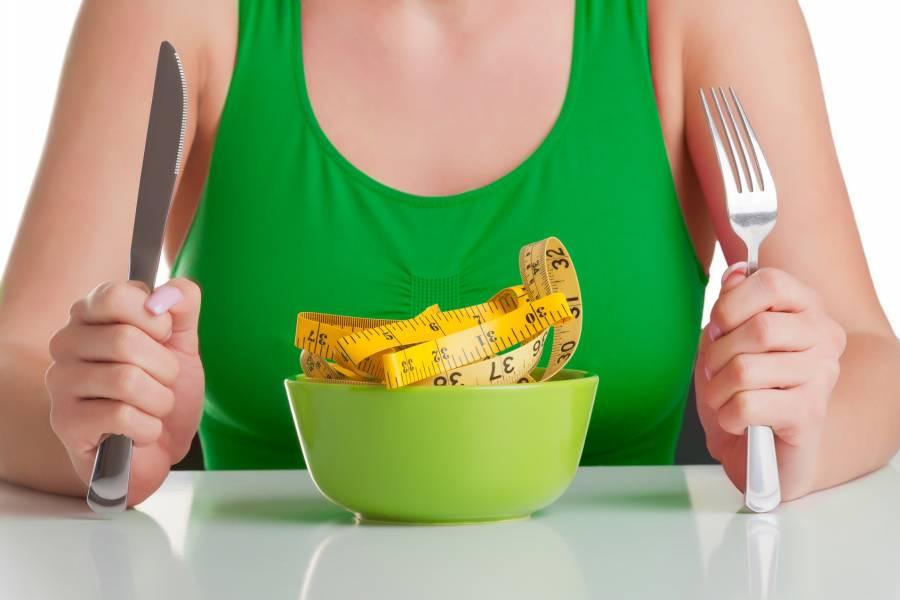 5 žena, 5 priča: Kako su obične žene izgubile suvišne kilograme i promijenile svoj način života