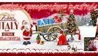 NE PROPUSTITE: Velika zabava za mališane i roditelje ovog decembra uz fantastične popuste
