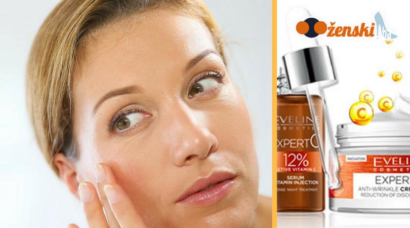 Ženski.ba otkriva: Ne morate potrošiti mnogo novca kako biste zaštitili i podmladili vašu kožu