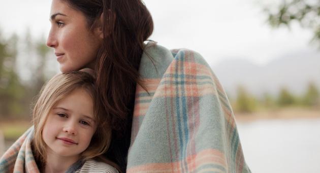 spavanje samohranih roditelja najbolje web mjesto za upoznavanje uk za više od 50-ih
