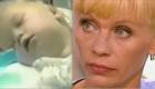 Zbog momka je otišla na 30 operacija – pogledajte kako je izgledala prije, a kako sada!