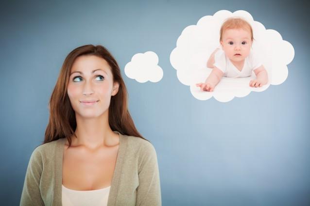Sve prednosti kasnog majčinstva