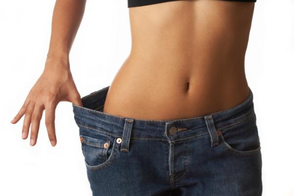 10 mitova o mršavljenju koje treba što prije odbaciti