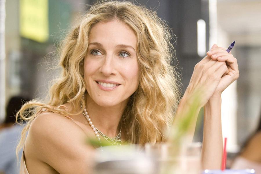 Carrie Bradshaw: 10 najboljih citata o životu naše omiljene tv junakinje