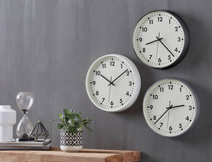 ASTRO SLEEP: Koliko je sati sna potrebno kojem horoskopskom znaku?