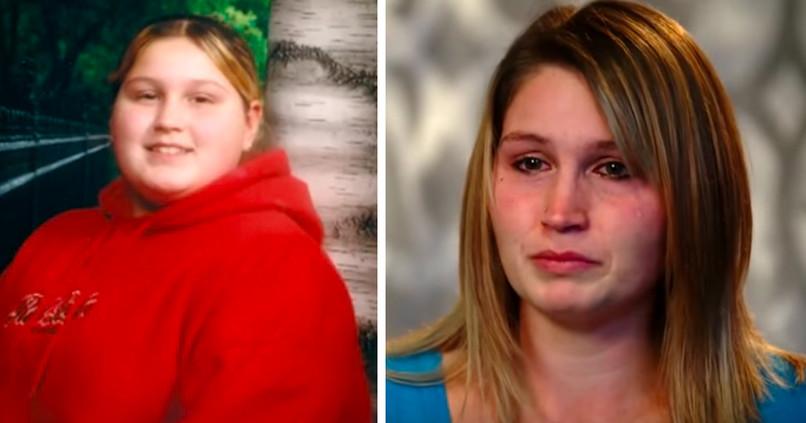 Ispovijest mame koja je dva puta rodila blizance i tri puta smršala po 50 kilograma