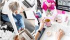 Kako su farmerke postale visoka moda Instagram generacije?
