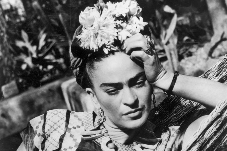 15 fantastičnih žena čiji su životi inspirisali fantastične filmove