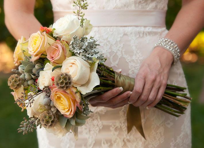 5 načina kako možete dodatno uštedjeti pri organizaciji vjenčanja