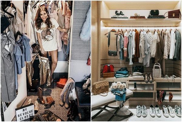 Savjeti za proljetno čišćenje ormara uz  koje ćete brzo i djelotvorno organizovati garderobu