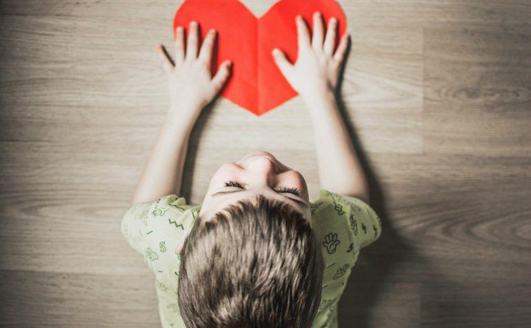 Da li je ljubav rezervisana samo za najbolje?