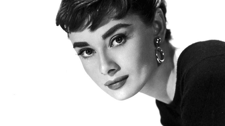5 pravila Audrey Hepburn kojih se nije odrekla do smrti i zbog kojih je i dalje boginja