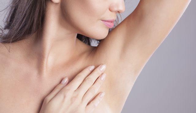 Zamjena za dezodorans: Isprobaje tri prirodna sredstva protiv znojenja