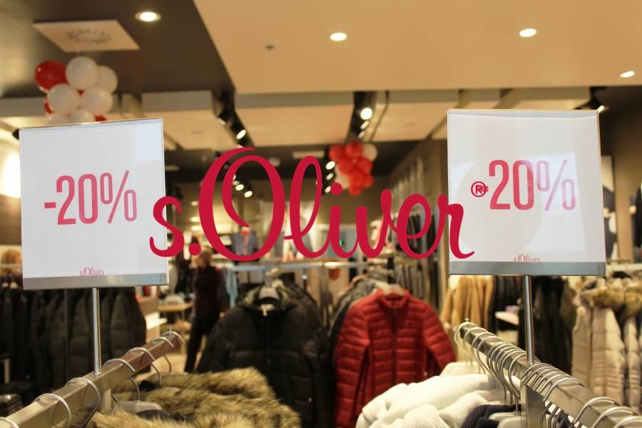 VIKEND PREPORUKA: Shopping je uvijek dobra ideja