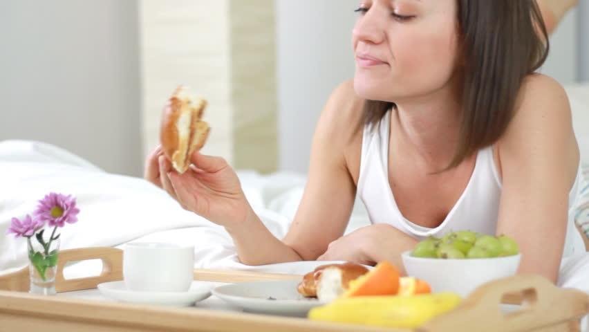 Preskakanje doručka može da prouzrokuje neprijatan problem