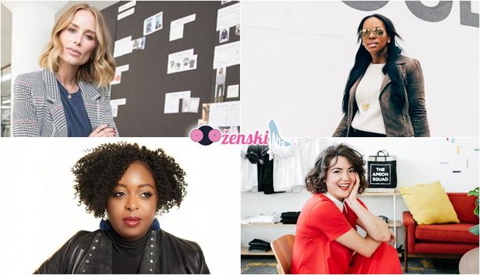 PROVJERENO FUNKCIONIŠE: Savjeti žena koje su uspjele o uspjehu