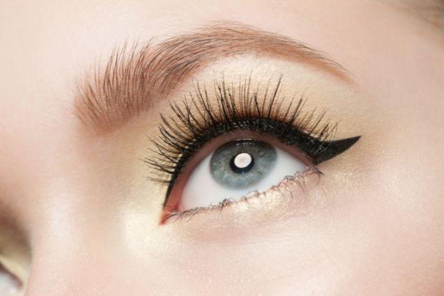 Make-up tips&tricks: Tuš prema obliku očiju