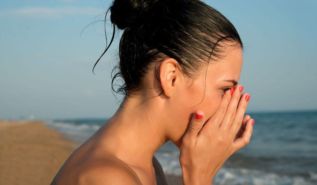 Ovo su najčešće ljetne bolesti – čuvajte se!